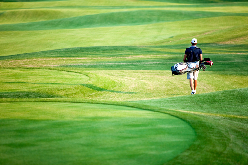 Aviara Golf Club - Southern California Golf Deals
