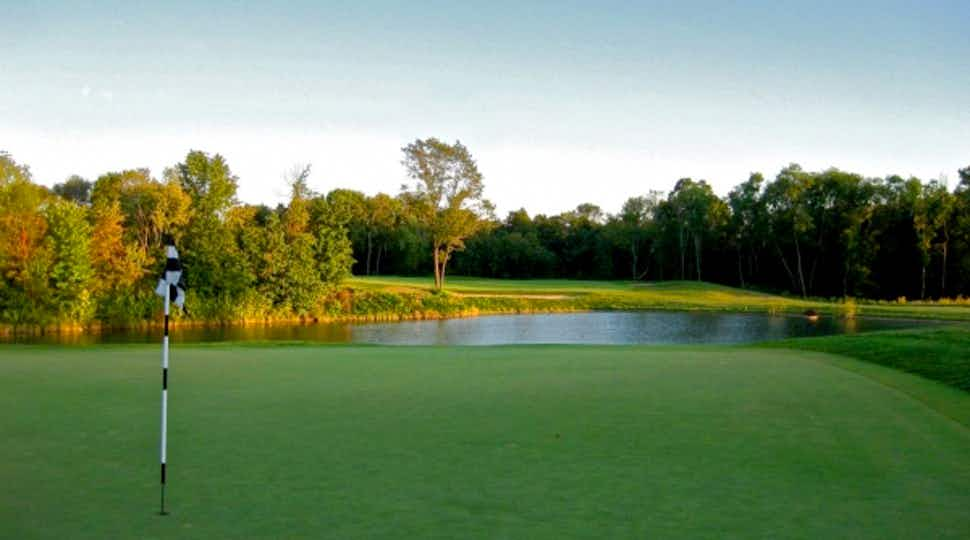 Atlantic City Golf >> Blue Heron Pines Save On Golf In Atlantic City