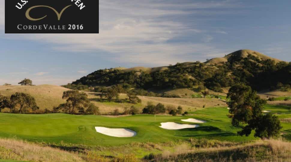 CordeValle - Golf Deals Northern California